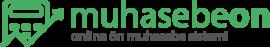 muhasebeon_logo-01